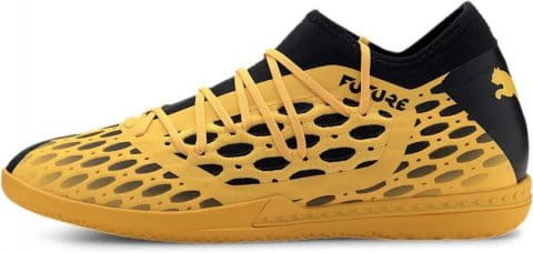 Chaussures futsal / indoor  Puma FUTURE 5.3 NETFIT IT