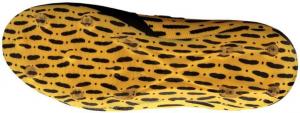 Dětské kopačky Puma FUTURE 5.1 NETFIT FG/AG