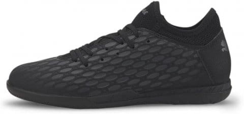 Ghete de interior/sala Puma FUTURE 5.4 IT Jr