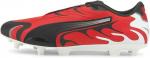 Football shoes Puma FUTURE INHALE FG/AG