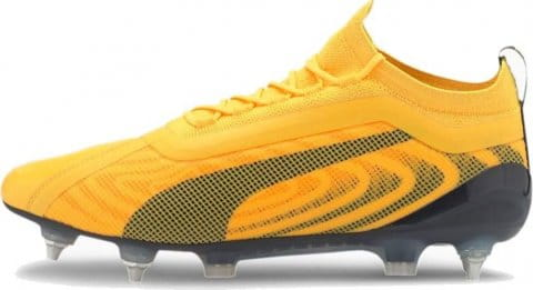 Football shoes Puma ONE 20.1 MxSG