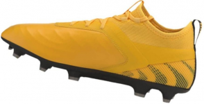 ONE 20.2 FG AG ULTRA YELLOW- Bl