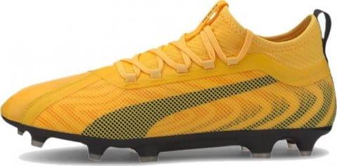 Chaussures de football Puma ONE 20.2 FG/AG