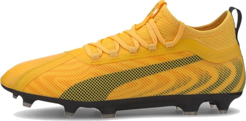 Football shoes Puma ONE 20.2 FG/AG