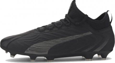 Football shoes Puma ONE 20.3 FG/AG