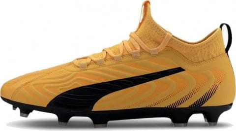 Chaussures de football Puma ONE 20.3 FG/AG