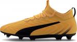 Puma ONE 20.3 FG/AG Futballcipő