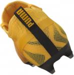 Puma 105836-001 Futballcipő
