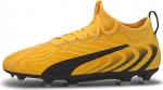 Puma ONE 20.3 FG/AG Jr Futballcipő