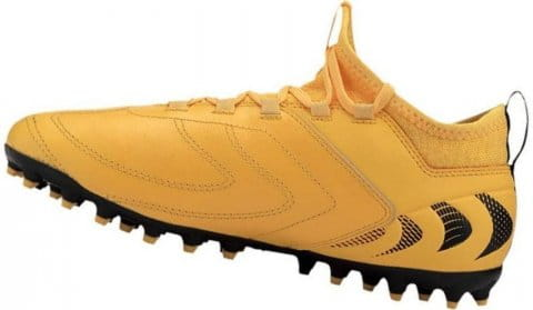 Chaussures de football Puma 105838-001