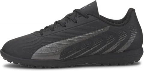 Ghete de fotbal Puma ONE 20.4 TT Jr