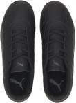 Chaussures de football Puma ONE 20.4 TT Jr