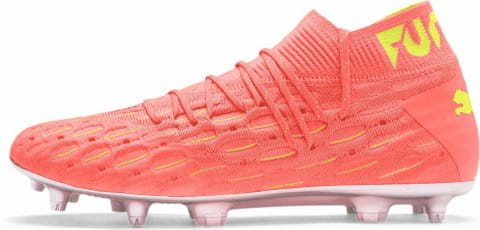 Chaussures de football Puma FUTURE 5.1 NETFIT OSG FG/AG