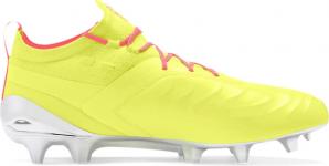 Botas de fútbol Puma ONE 20.1 OSG FG/AG