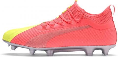 Chaussures de football Puma ONE 20.2 OSG FG/AG