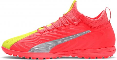 Football shoes Puma ONE 20.3 OSG TT