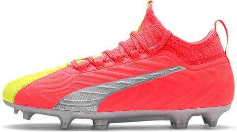 Chaussures de football Puma ONE 20.3 OSG FG/AG Jr