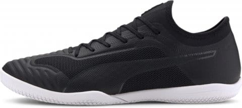 Indoor (IC) Puma 365 Sala 1
