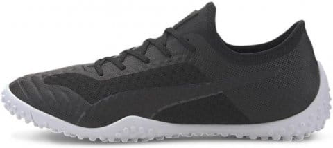 Football shoes Puma 365 Concrete 2 ST