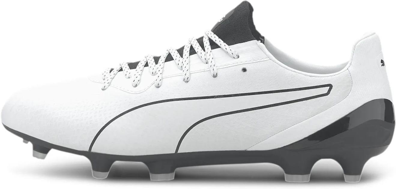 Football shoes Puma KING Platinum Lazertouch FG/AG
