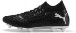 Football shoes Puma FUTURE 4.1 BALR FG/AG