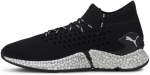 Shoes Puma FUTURE Orbiter BALR
