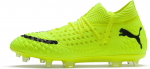 Football shoes Puma FUTURE 4.1 NETFIT Griezmann FG/AG