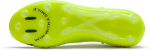 Football shoes Puma FUTURE 4.1 NETFIT Griezmann FG/AG