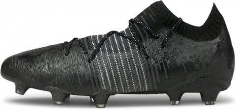 Botas de fútbol Puma FUTURE Z 1.1 FG/AG