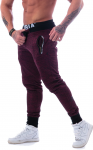 Nohavice Nebbia NEBBIA Pants