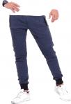 NEBBIA Pants