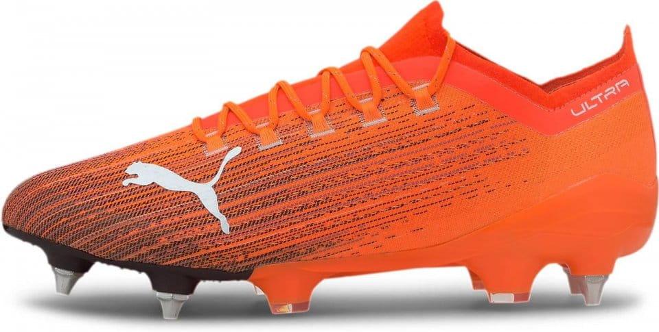 Voetbalschoenen Puma ULTRA 1.1 MxSG