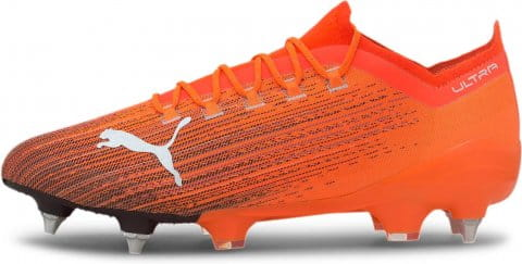 Football shoes Puma ULTRA 1.1 MxSG