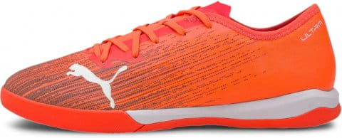Chaussures futsal / indoor  Puma ULTRA 2.1 IT