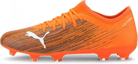 Football shoes Puma ULTRA 3.1 FG/AG