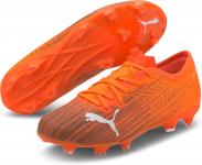 Scarpe da calcio Puma ULTRA 2.1 FG/AG Jr