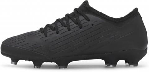 Football shoes Puma ULTRA 3.1 FG/AG Jr