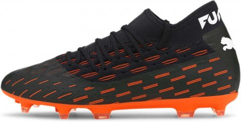 Chaussures de football Puma FUTURE 6.2 NETFIT FG/AG EVO