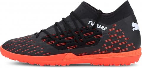 Football shoes Puma FUTURE 6.3 NETFIT TT