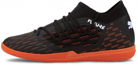 Hallenschuhe Puma FUTURE 6.3 NETFIT IT