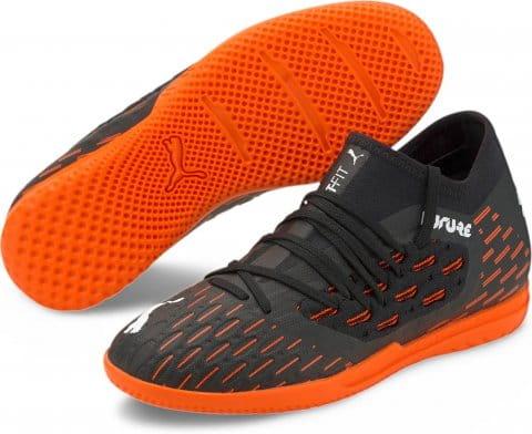 Indoor/court shoes Puma FUTURE 6.3