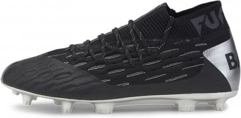 Chaussures de football Puma FUTURE 6.1 NETFIT BALR FG/AG