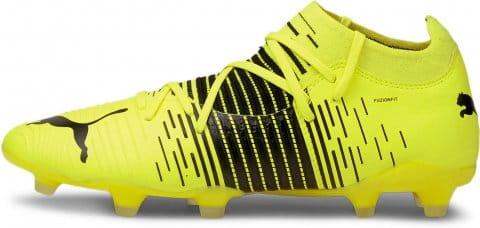 Botas de fútbol Puma FUTURE Z 3.1 FG/AG
