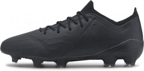 Chaussures de football Puma ULTRA 1.1 Lth FG/AG