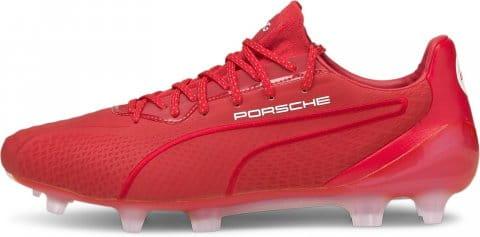 Football shoes Puma KING Platinum 911 FG/AG