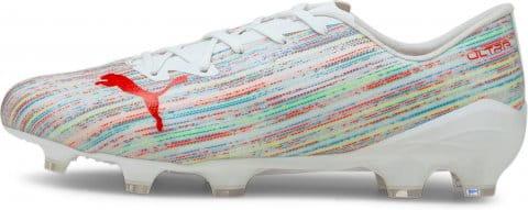 Football shoes Puma ULTRA 2.2 FG AG