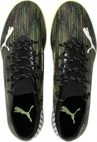 Football shoes Puma ULTRA 1.2 Pro Cage - Top4Football.com