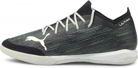 Indoor/court shoes Puma ULRA 1.2 Pro Court