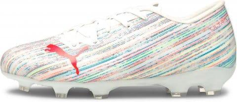 Chaussures de football Puma ULTRA 2.2 FG/AG Jr
