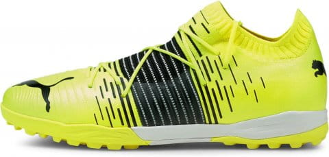 Chaussures de football Puma FUTURE Z 1.1 Pro Cage